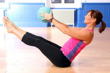 What Is Pilates