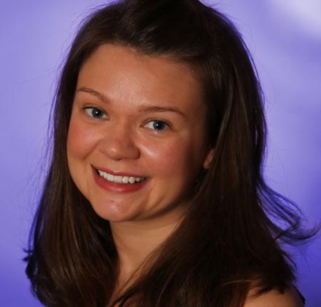 Ruth Wylie