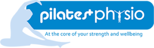 Pilates Plus Physio